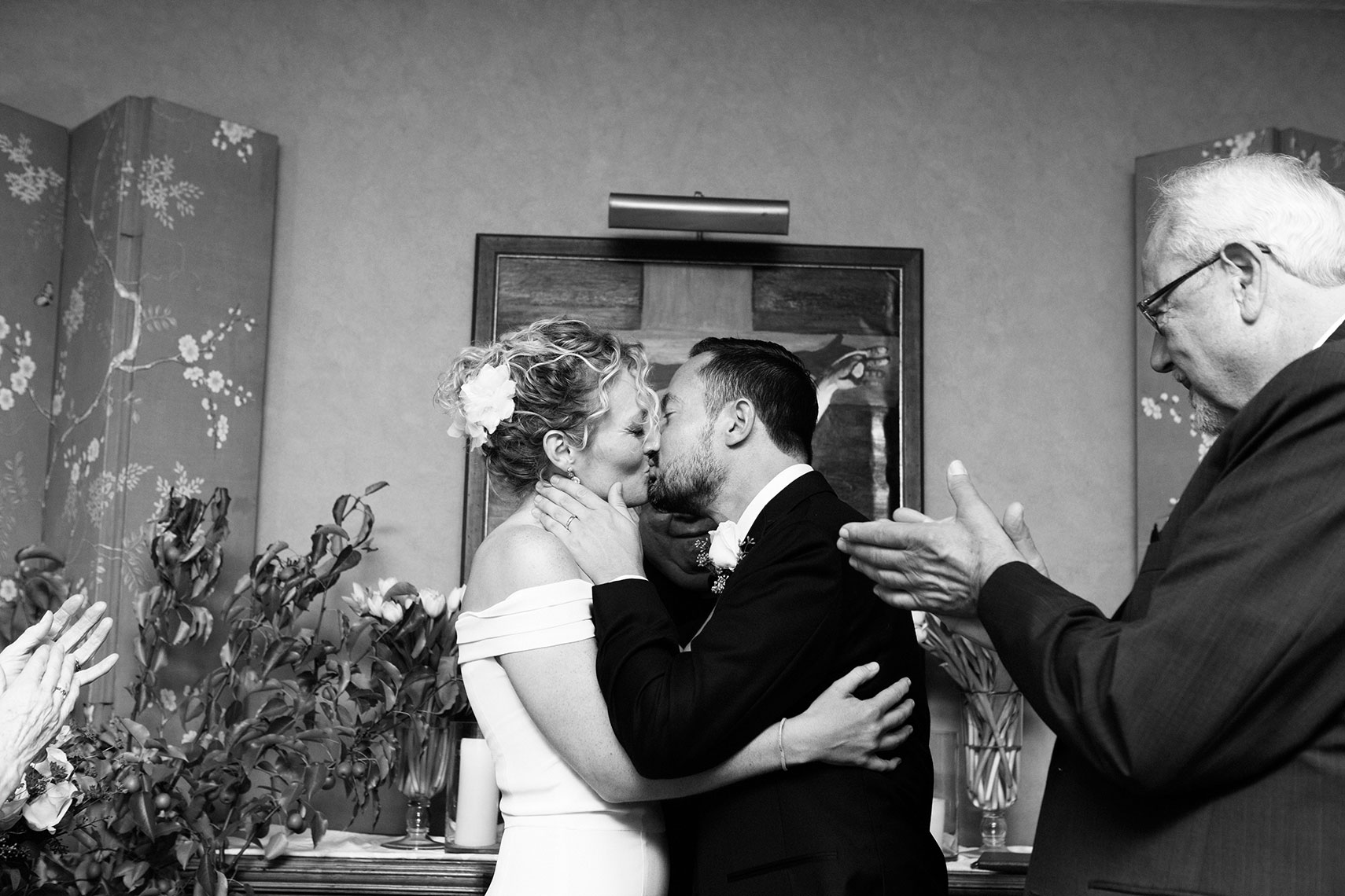 2015_10_03_Bronwen_Chuck_Wedding_01165