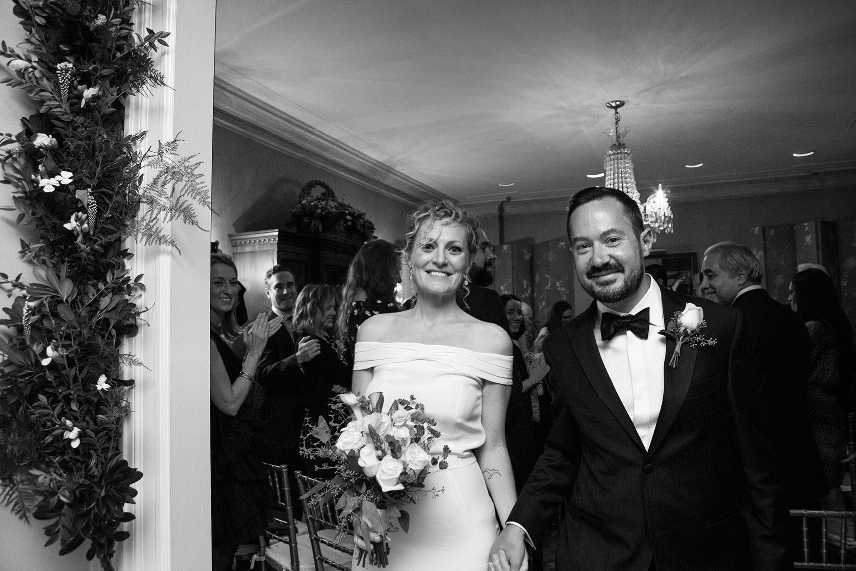 2015_10_03_Bronwen_Chuck_Wedding_01174