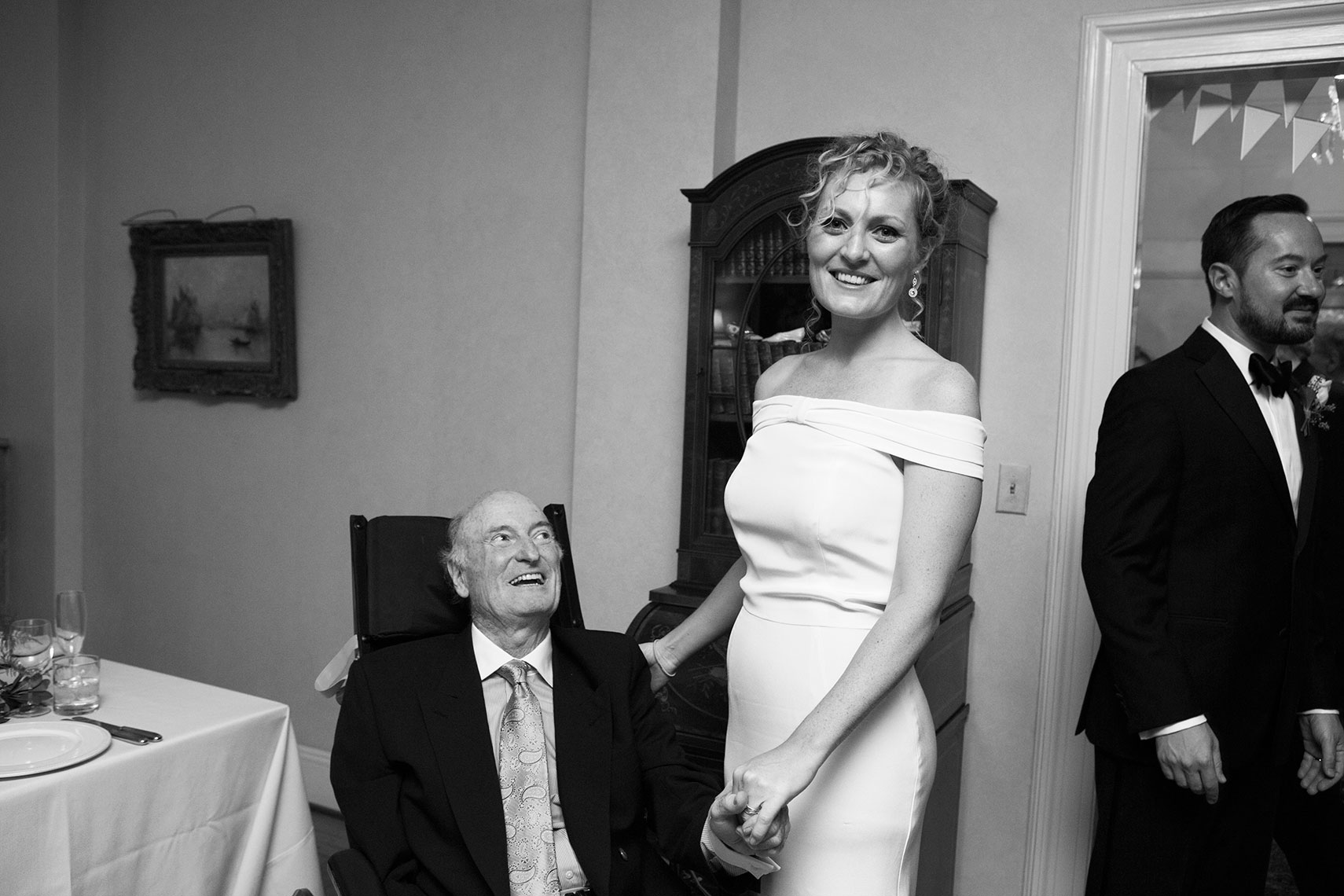 2015_10_03_Bronwen_Chuck_Wedding_01187