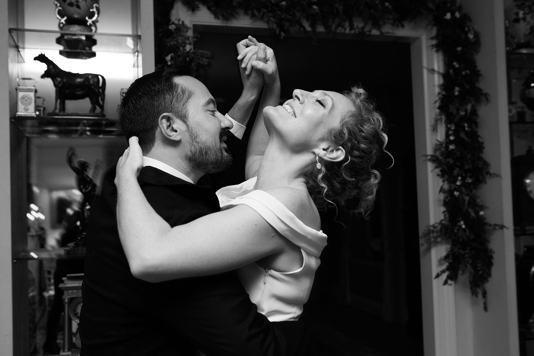 2015_10_03_Bronwen_Chuck_Wedding_01960