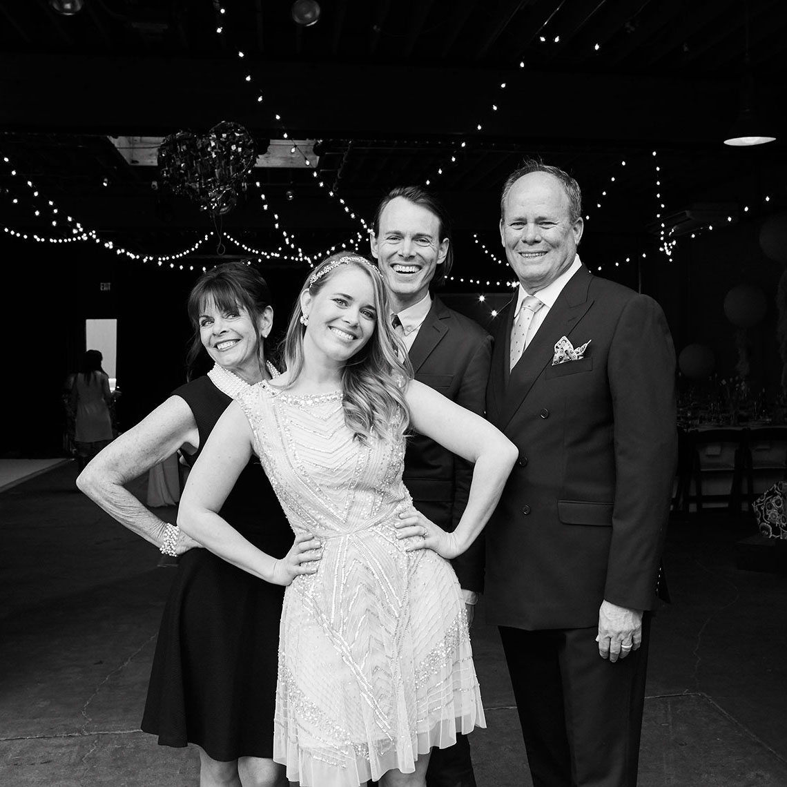 20160326_StockWedding_02159B